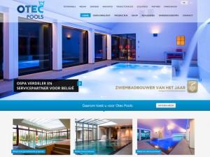 webdesign, web design, minimal webdesign